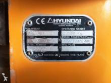 Vedere le foto Pala Hyundai HL770-7 A
