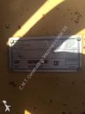 Vedere le foto Pala Caterpillar 988 B