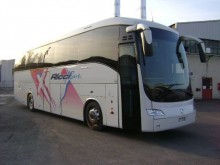 Irisbus Domino NEW HDH - RIVERNICIATO DI BIANCO coach