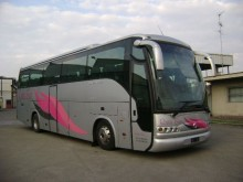 Irisbus tourism coach