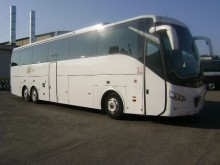 used Noge tourism coach