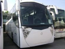 autocar de tourisme Ayats occasion