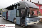Neoplan N 516/3 SHDL Starliner/S 416/O 350/gr. Stehküche coach