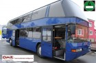 Neoplan N 122/3 Skyliner/Night-Tourliner/Grün Plakette coach