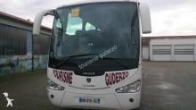 autocar de tourisme Scania occasion