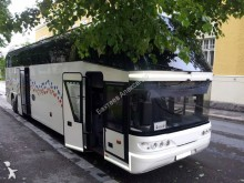 Neoplan Spaceliner 1117/3 coach