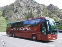 Neoplan Tourliner coach