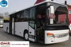 Setra S 415 UL / Handicap / Rollstuhl / 550 / Euro 5 coach