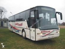 Neoplan N 316 K coach