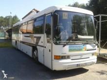 autocar de tourisme Volvo occasion