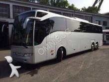 autocar de turism Mercedes second-hand