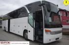 autokar Setra S 417 HDH / 416 / 580 / 317 / 350