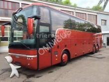 autocar de turism Van Hool second-hand