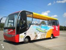 autobus da turismo DAF usato
