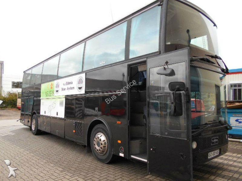 Fil 4909, van hool / ван хол t818