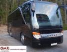 autocar de turism Setra second-hand