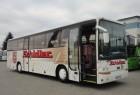autocar de turism n/a second-hand