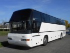 Neoplan Cityliner coach