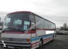 Setra S 213 coach
