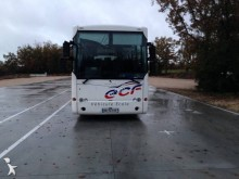autocarro escola de condução Fast usado