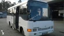 autocarro transporte escolar Toyota usado