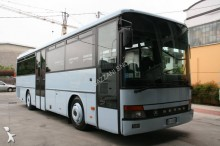 Setra S 315 S 313 UL coach