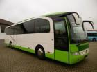 Setra KäSSBOHRER O 580 15 RH Travego coach