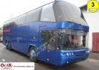 Neoplan Spaceliner N 1117/3 / 117 / 316 / 1116 coach