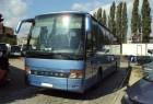 Setra 315 HD brutto coach