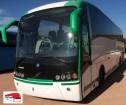 autocar de turismo Volvo usado
