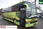 autokar Setra S 317 GT HD / 417 / 3316 / 580 / grüne Plakette