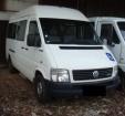 autocar transport scolaire Volkswagen occasion