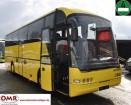 Neoplan SHD N 3313 Euroliner/ATM/ATG/N 313 coach