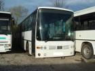 autocarro transporte escolar Van Hool usado