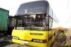 Neoplan Spaceliner coach