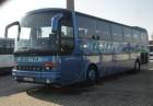 Setra 250 coach