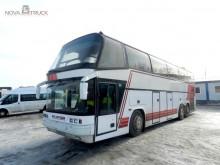 Neoplan coach