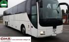 gebrauchter MAN Reisebus