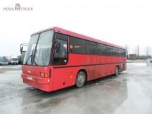 autocarro de turismo MAZ usado