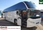 Neoplan N 1216 HD Cityliner/P 14/5217/580/415/Org. KM coach