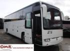 gebrauchter Renault Reisebus