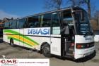 Setra S 215 S 214 HD / / O 303 coach