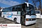 Setra S 215 HD / 214 / O 303 / Top Zustand / ATM coach