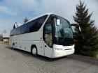 Neoplan Tourliner coach