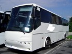 autocar de tourisme Bova occasion