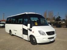 Mercedes 818d VARIO COMPA SCOLAIRE 31+1+1