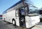 Neoplan CITYLINER N1116 coach
