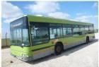 autocar de turismo MAN usado