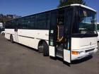 autocar transport scolaire Irisbus occasion