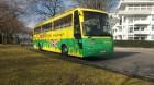 gebrauchter Temsa Reisebus